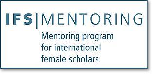 Mentoring Program For International Female Scholars